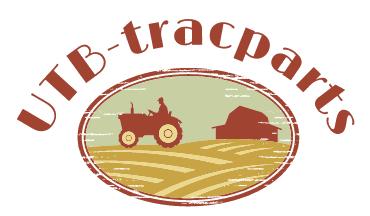 UTB-Tracparts-Logo